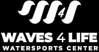 Logo-w4l-vertical