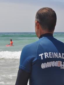 aula de surf especial eventos