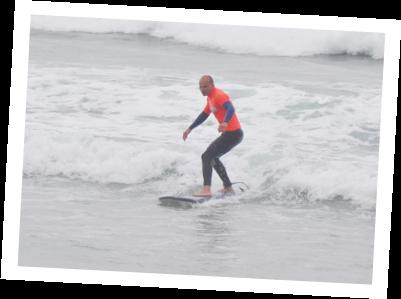 aulas de surf portugal
