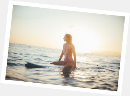 aulas de surf da melhor escola da costa da caparica