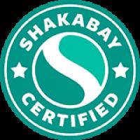 shakabay
