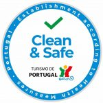 selo-clean-safe